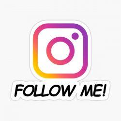instagram-institut-turquoise-e1616076440745.jpg